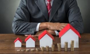 Reprezentant RICS: Piaţa imobiliară din România ar putea creşte în 2019 cu 5%