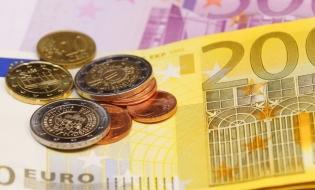 Rata medie de compensare a angajaţilor este de 23 euro pe oră în UE