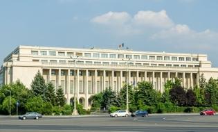 Guvernul a aprobat simplificarea procedurii de acordare a ajutoarelor de urgenţă