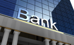 BNR: Băncile au înăsprit semnificativ standardele de creditare în primul trimestru