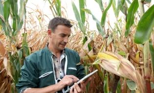 Petre Daea: Cercetarea şi bioeconomia reprezintă priorităţi-cheie în domeniul agriculturii
