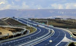 CNAIR: Proiectarea şi execuţia loturilor 1, 2 şi 3 ale Autostrăzii de Centură Bucureşti Nord au fost scoase la licitaţie