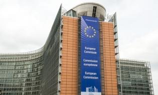 Bugetul de 168,3 miliarde de euro propus de Comisia Europeană se concentrează pe locurile de muncă şi creşterea economică