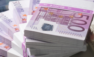 110 milioane de euro din partea UE pentru dezvoltarea sistemului de apă și canalizare în zona Turda – Câmpia-Turzii