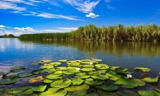 ANAR: Prevenirea inundaţiilor, printr-un management integrat de-a lungul bazinului dunărean