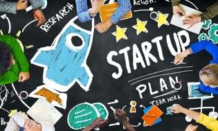 MMACA a publicat lista celor 10.000 de beneficiari care vor primi finanțare prin Start-up Nation