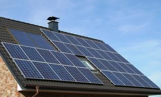 Bugetul Programului pentru instalarea de sisteme fotovoltaice a fost suplimentat cu 536 milioane lei