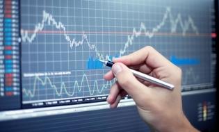 INS: Rata inflaţiei a avansat la 4,1% în iulie