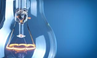 Consumul de energie electrică al populaţiei a crescut cu 18,5%, în S1