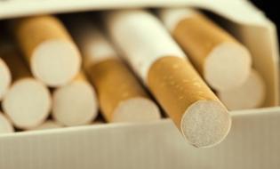 Fiecare pachet de ţigarete va avea un marcaj unic, cu informaţii despre locul producţiei şi destinaţie