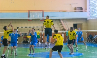 MEN: Cluburile sportive studenţeşti trec în subordinea instituţiilor de învăţământ superior