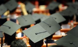 MEN: Facilităţi suplimentare pentru studenţi pe segmentul de mobilitate academică