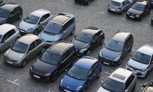 Studiu: Peste jumătate dintre maşinile second-hand la vânzare în 2019 au avut minimum o daună ascunsă