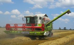 MADR: Modificări la schema de ajutor de stat pentru reducerea accizei la motorina utilizată în agricultură