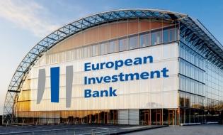 Vicepreşedintele BEI anunţă triplarea sprijinului pentru economia românească până la 1,38 miliarde euro