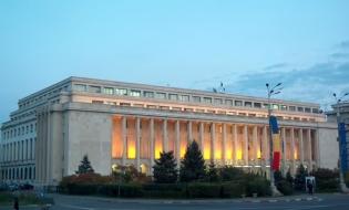 Executivul va putea emite ordonanţe pe perioada vacanţei parlamentare