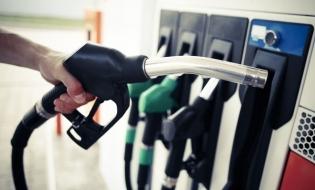 Bogdan Chiriţoiu: Consiliul Concurenţei va monitoriza preţul carburanţilor după eliminarea supraaccizei, astfel încât consumatorii să beneficieze de această reducere