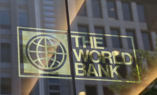 Banca Mondială: România ar trebui să utilizeze fondurile UE pentru dezvoltarea zonelor urbane în mod durabil, incluziv şi competitiv