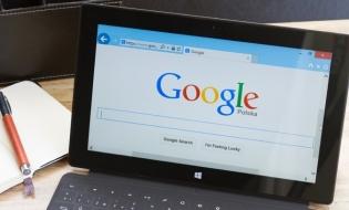 Google: 62% dintre adulţi consumă ştiri pe reţelele de socializare, în ţările dezvoltate