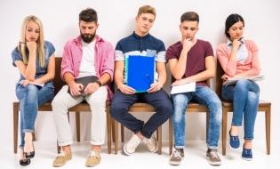 AMOFM Bucureşti: Studenţii români pot aplica pentru un loc de muncă în Germania, până la 14 februarie