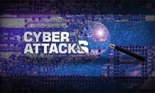 """Analiză: Aproape 100 de milioane de atacuri cibernetice de tip """"brute force"""", descoperite în martie în ţările aflate în carantină"""