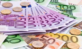 Guvernul a alocat 100 milioane euro pentru pregătirea proiectelor aferente exerciţiului financiar 2021 – 2027