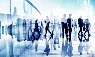 Ministrul Muncii: România a gestionat eficient procesarea cererilor pentru şomaj tehnic şi efectuarea plăţilor