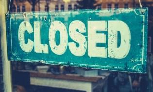 ONRC: Numărul firmelor care şi-au suspendat activitatea a scăzut cu circa 38%, în primele cinci luni