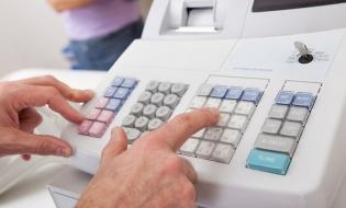 Parlamentul a adoptat un proiect de lege ce stabilește categoriile de impozit datorat din care se scade costul de achiziție al aparatelor de marcat electronice fiscale