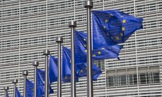 CE oferă 10 milioane de euro pentru promovarea vânzărilor de produse agroalimentare afectate de criză