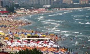 Ministrul Mediului: Suprafaţa plajelor României va fi dublată
