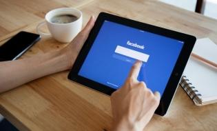 Facebook ia măsuri pentru a combate informaţiile medicale false de pe platformă