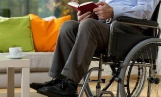 MMPS propune o serie de modificări la reglementările aferente drepturilor de care beneficiază persoanele cu handicap