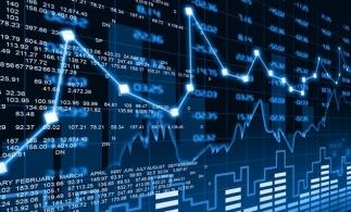 Evoluții în bursele europene