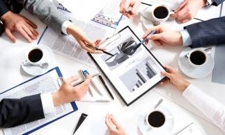 Expertiza contabilă judiciară – aspecte practice