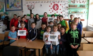 Peste 10.800 de elevi și cadre didactice au participat la programul Global Money Week