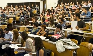 Registrul Matricol Unic, instrument de transparență în învățământul superior românesc