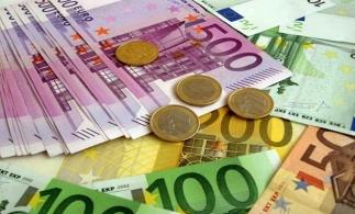 Programul-cadru al emisiunii de titluri de stat, extins cu două miliarde de euro