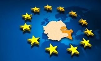 Filiala Brăila – Sesiune de informare privind programele finanțate din fonduri europene