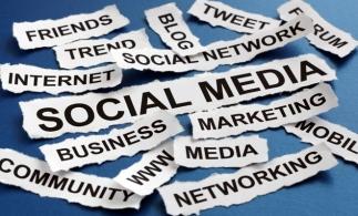 Instrumentele social media pentru contabili. Funcțiile conturilor pe LinkedIn, Facebook, Twitter (II)