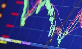Evoluția principalilor indicatori monetari