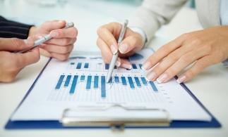 Tendinţe în evoluţia activităţii economice până în luna iulie