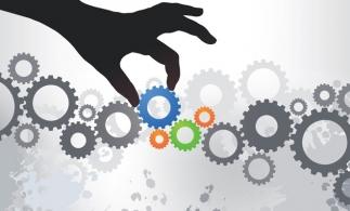 Inovarea – provocare și resursă pentru PMM-uri