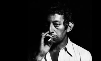 Serge Gainsbourg, un artist controversat, o valoare autentică