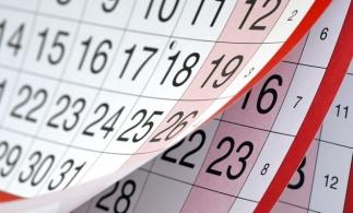 PNDPC: Cursuri de pregătire profesională în perioada 18-24 mai 2016