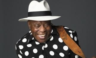Buddy Guy – strălucita carieră a celui mai mare cântăreț de muzică blues în viață