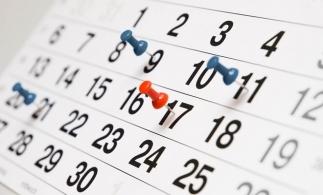 PNDPC: Cursuri de pregătire profesională în perioada 25-31 mai 2016