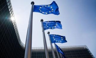 Respectarea drepturilor omului în Uniunea Europeană
