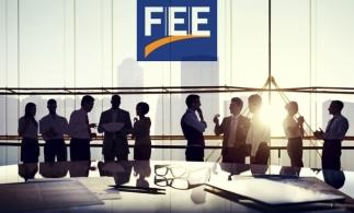 13 iunie 2016, Bruxelles: Ședința Grupei de lucru Bănci