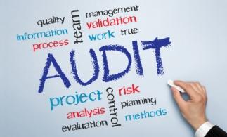 Filiala CECCAR București organizează cursul Audit și certificare – Doctrină și deontologie